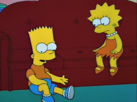 File:Bart's Girlfriend 89.JPG