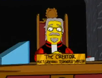 File:Five Characters in Search of an Author Matt Groening.png