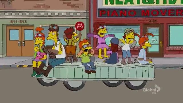 File:Gone Abie Gone (Couch Gag) 7.JPG
