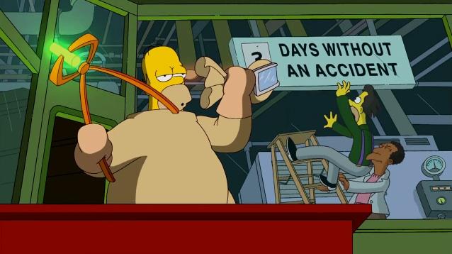 File:HomerWorkplaceNewHD.jpg