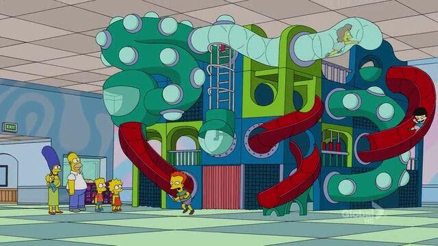 File:Homer Goes to Prep School 12.JPG
