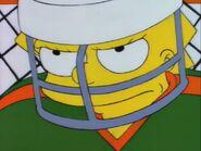 Lisa on Ice 111