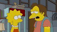 Loan-a Lisa 86