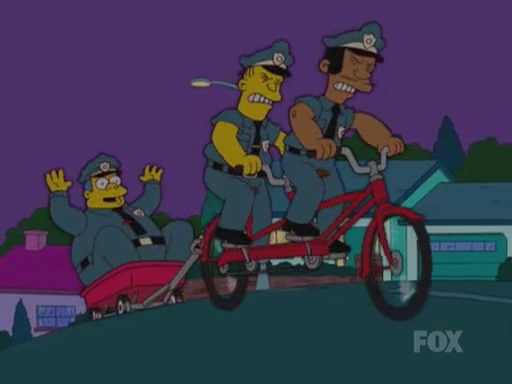File:Marge's Son Poisoning 78.JPG