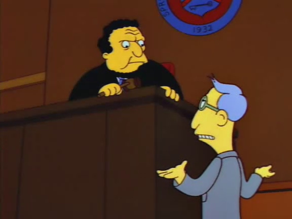 File:Marge in Chains 54.JPG