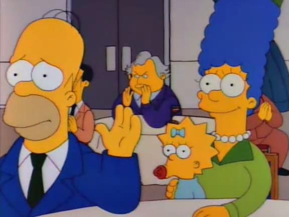 File:Mr. Lisa Goes to Washington 124.JPG