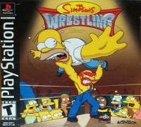 S wrestling2