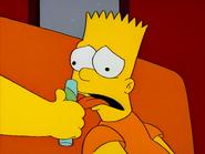 The.Simpsons.S05E05.1080p.WEB.H264-BATV.mkv snapshot 13.15.128