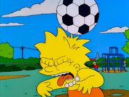 The.Simpsons.S07E03.Home.Sweet.Homediddly-Dum-Doodily.480p.DVDRip.x265-Tooncore-CRF18-REENCODE.mkv snapshot 04.17.351