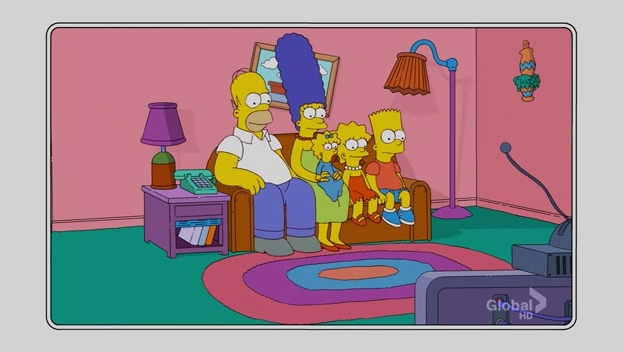 File:The Scorpion's Tale (Couch Gag) 4.JPG