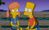 The Simpsons - Episode 24.12 - Love is a Many-Splintered Thing - Promotional Photos (2) FULL