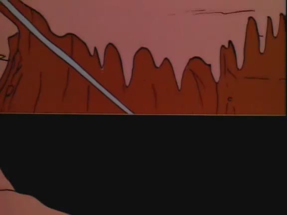File:Who Shot Mr. Burns, Part One 38.JPG