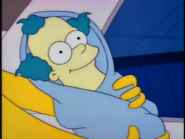 185px-Krusty's Son