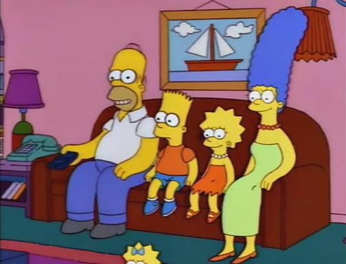 File:Bart's Inner Child 126.JPG