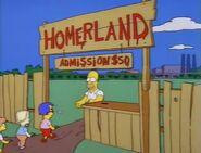 Bart's Inner Child 19