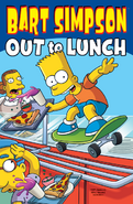Bart-Out-to-Lunch-Cover