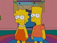 Bart Has Two Mommies (22)