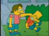 Bart il grande