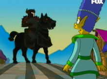 Cavaleiro sombras marge cleriga 01