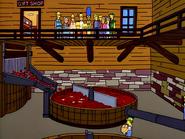 Cider Mill 2