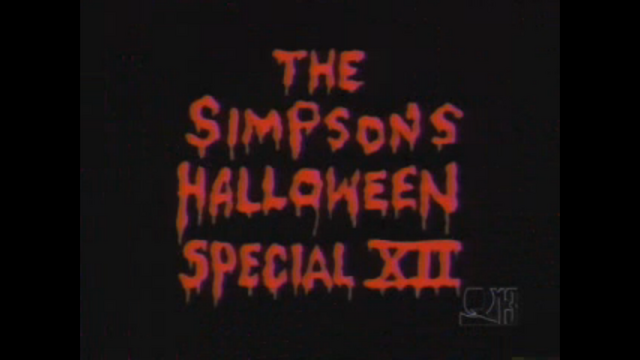 File:HalloweenXII.png