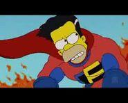 Homer the Whopper (093)