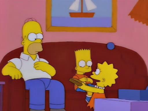 File:In Marge We Trust 54.JPG