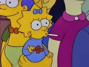 Lisa the Beauty Queen 106