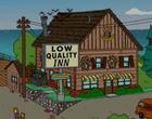 Low Quality Inn