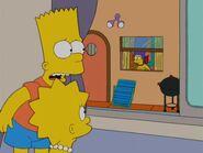 Mobile Homer 79