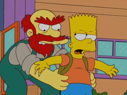 File:Please Homer, Don't Hammer 'Em 51.JPG