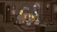 S29e05 couch gag (3)