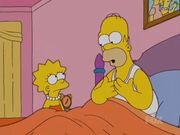 See Homer Run 20