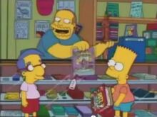 SimpsonsRitzBitsSmores