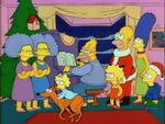 Simpsons roasting on a open fire -2015-01-03-11h47m32s196