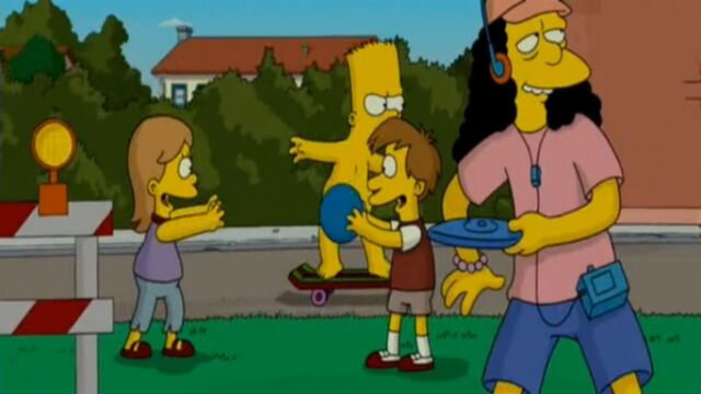 File:The Simpsons Move (0306).jpg
