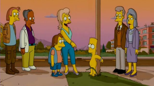 File:The Simpsons Move (0336).jpg