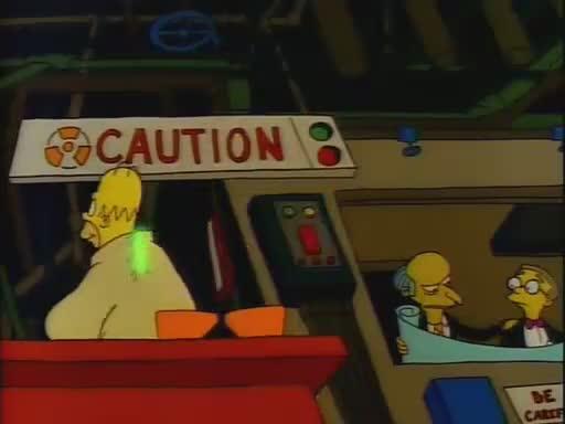 File:The last temptaation of Homer -2015-01-02-11h25m50s193.jpg