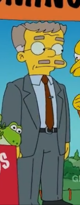 File:Wayon Smithers Sr To Cur With Love.png