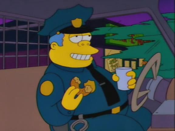 File:'Round Springfield 115.JPG