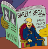 File:Barely Regal Magazine.png