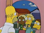 Bart Gets an Elephant 55