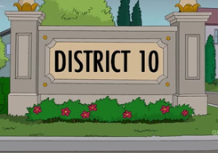 File:District 10.png