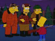 Homer's Phobia 81