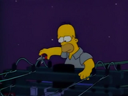 Homer vs 8th Mandamento-004