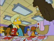 I Love Lisa 30