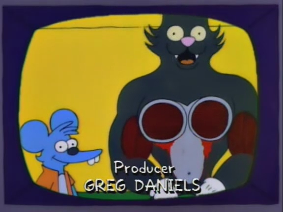 File:Itchy & Scratchy Land 5.JPG