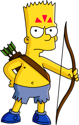File:Kamp Bart Tapped Out.png