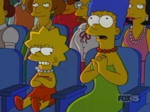 File:Last Tap Dance in Springfield 23.JPG