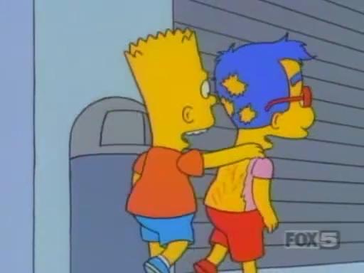 File:Last Tap Dance in Springfield 87.JPG